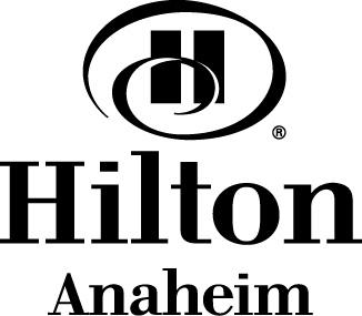 Image Result For Hilton Anaheim