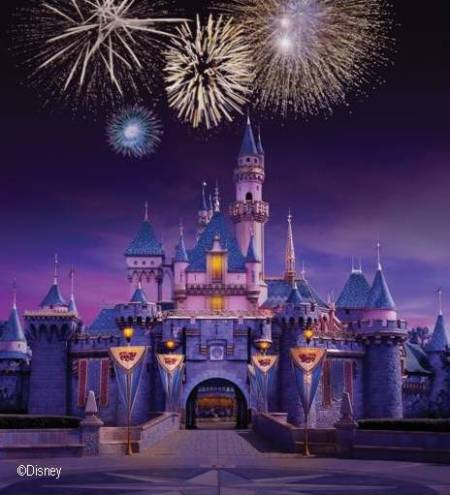 disney-castle-w-copyright