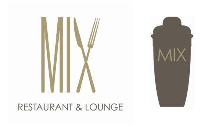 Mix Restaurant & Lounge at Hilton Anaheim