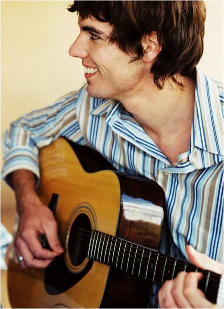 guitarguy3