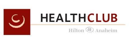 HealthClub_StyleGuide_V1