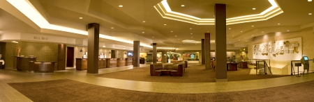 lobby-registration-panoramic