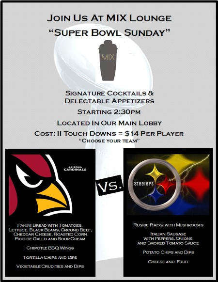 super-bowl-flyer