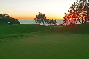 monacrch-beach-golf-links1