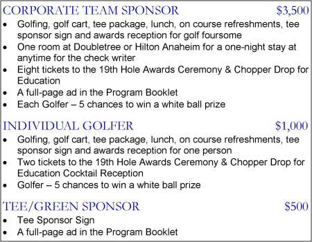 sponsorship-monarch-beach-golf-link2